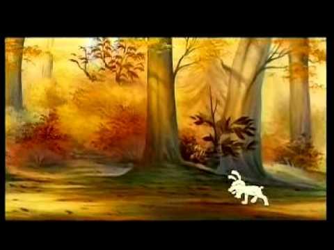 Hunde aus Film und Fernsehen Teil 2: Idefix